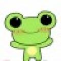 青蛙~呱呱~