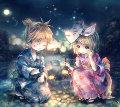 """☆.夜夜笙歌"""""""