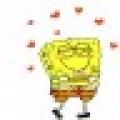 Sponge?Bob