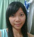 SunnyChan_km