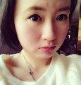 Joanna周_km