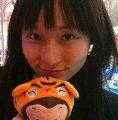 liangying0303