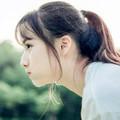 doggy_wu