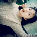 ghostxinyuan
