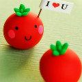 LOVEPHF