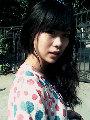 空白wang