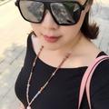 enery-白瘦美