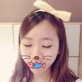 Cherry_lee