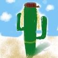 Miss_Cactus