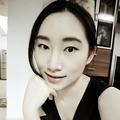 Winn_Lennon