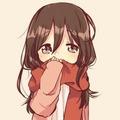 ◆◇﹏莳萝″