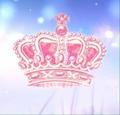 肆_Queen