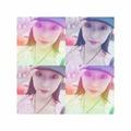 Wu_XJ
